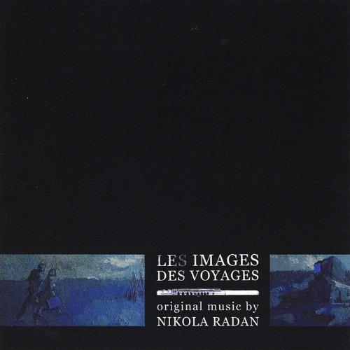 (Les Images Des Voyages)