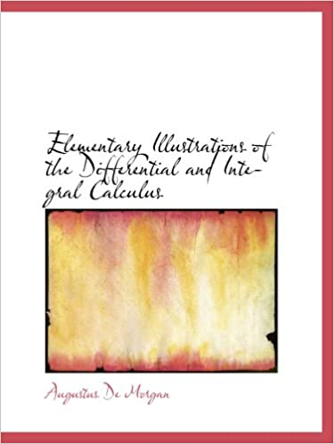 Differential equations | Sites For Free Downloading Books