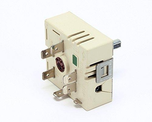 Apw Wyott 69102-EGO At Toasters Infinite Control ()