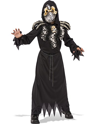 Rubies Costume Child's Death Stalker Costume