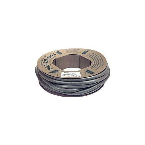 "1-1/4"" Closed Cell Backer Rod - 100 ft Roll"