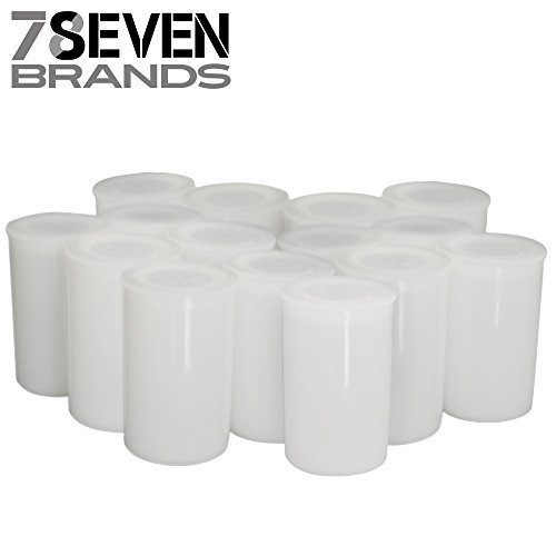 15-pack-white-film-canisters-these-are-the-best-sealing-lids-you-will-find-great-price-buy-now-and-s
