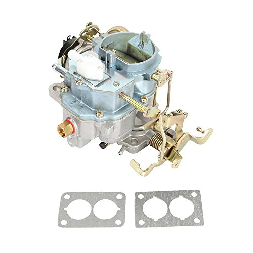 auxmart-carburetor-for-jeep-bbd-6cylengine-42-liter-258-cubic-engine-amc-2-barrel