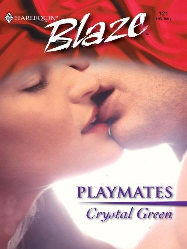 - Playmates
