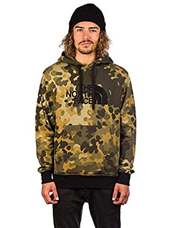 8e55d32ba The North Face Men's Drew Peak Outdoor Hoodie