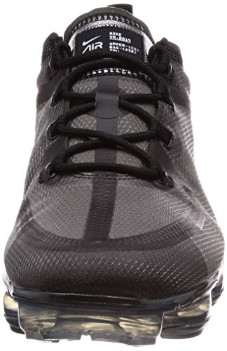 Nike Mens Air Vapormax 2019 Running Shoes