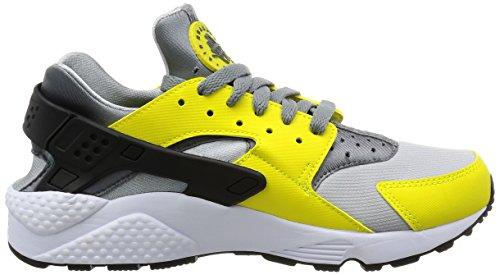 Sneaker Elect Grigio Nike Huarache Air 40 twqtZzrX