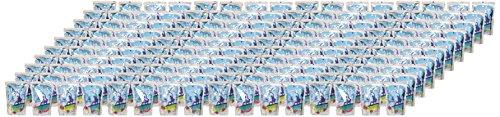 Caprisun Juice Variety Pouches Coolers Pack as Original, 40 Count by Capri Sun (Image #1)