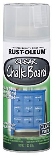 Rust-Oleum Series Rustoleum 302487