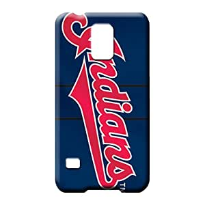 samsung galaxy s5 cases Specially fashion phone case cover cleveland indians mlb baseball