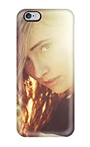 1685461K65107158 For MarvinDGarcia Iphone Protective Case, High Quality For Iphone 6 Face Skin Case Cover