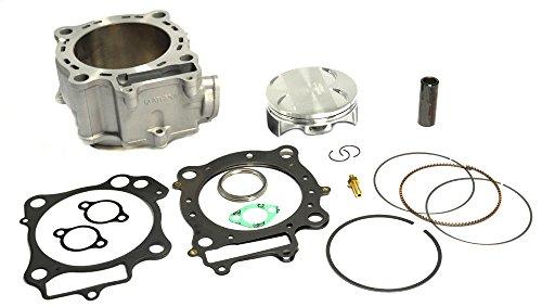 Athena P400210100016 Cylinder Kit for Honda Stock Bore Engine