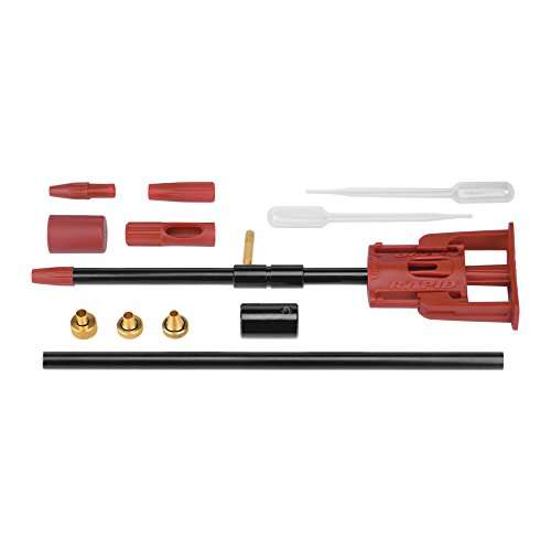 Tipton 777999 Rapid Deluxe Bore Guide Kit - Guide Kit
