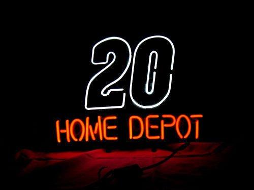 Desung Brand New 20