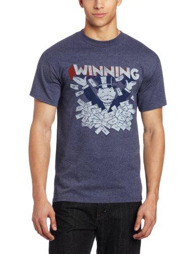mens-monopoly-winning-t-shirt-denim-heather-x-large