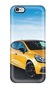 For Iphone 6 Plus Protector Case Renault Clio Phone Cover