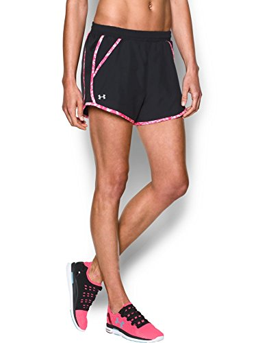 Under Armour Fly By By Fly nbsp; nbsp; Under Fly Armour Under Armour qAdntf