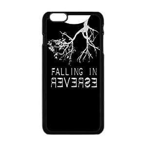Personalized iphone 5c iphone 5c Case, Falling In Reverse iPhone Case, Custom iphone 5c