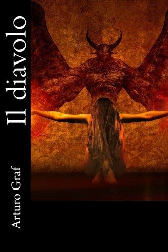 Il diavolo (Italian Edition)