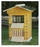 SummerHawk Ranch Honey Jar Beehive Kit
