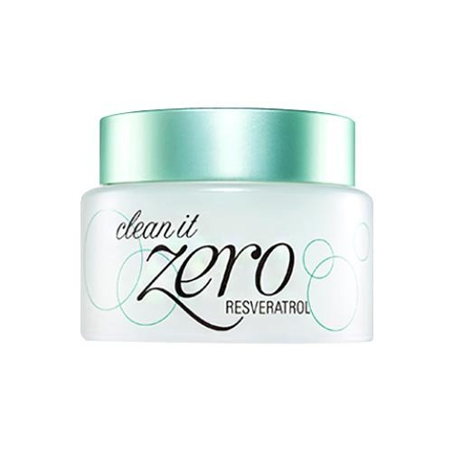 Banila Co Clean it Zero Resveratrol - 7