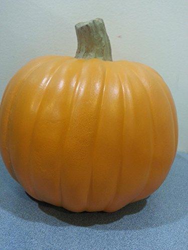 - Pumpkin Hollow 8