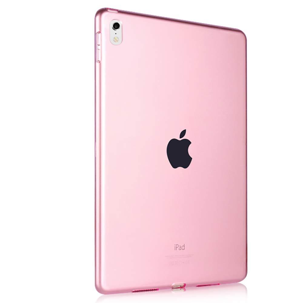 大洲市 Apple iPad Pro 11インチ 2018年発売 ピンク iPad Pro 11インチ 11インチ用ケース スリーブ保護 保護 保護 超スリムフィット 軽量 スマートカバー プロテクター シェル フルプロテクション フォールドケース 保護 ソリッドカラー ピンク 142-056 ピンク B07KS6XJRV, スペールフルッタ:906254c5 --- a0267596.xsph.ru