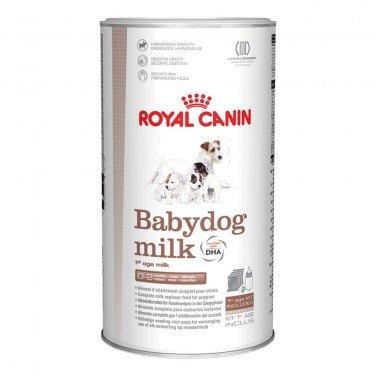 Royal Canin - Leche para perros (2 kg)