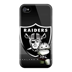 New Raiders Cases Compatible With Iphone 6