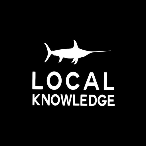 Local Knowledge Fishing Show ()