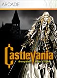 Castlevania: Symphony of the Night [Online Game Code]