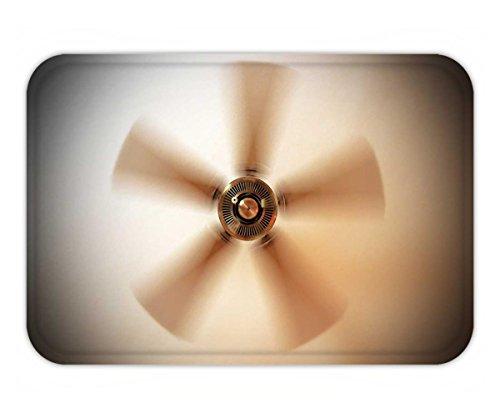 yankee ceiling fan - 5