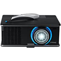 Infocus In3914 Interactive Projector