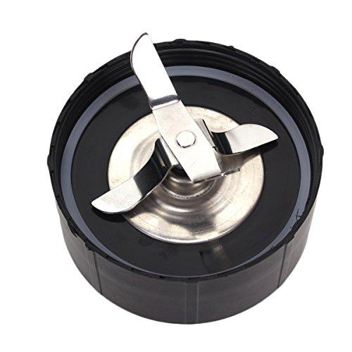 UNIQUEBELLA Shaver replacement Bullet Blender