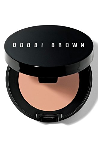 Bobbi Brown Corrector Light Bisque -