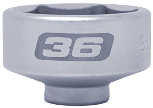 volvo oil filter socket - 7