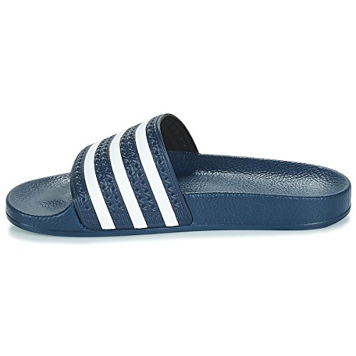Blue Zapatillas para Mujer White 10K Adidas gIaqx5wqZ