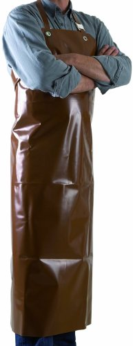 matfer-bourgeat-774002-polyurethane-chocolate-apron