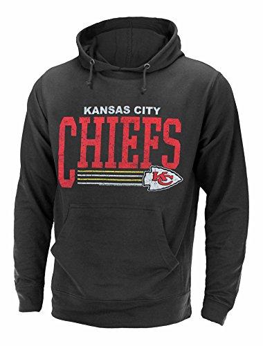 Kansas City Chiefs NFL Men's