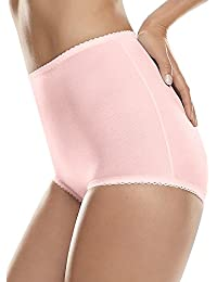 Shaper Brief 2-Pack
