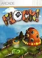 Flock [Online Game Code]