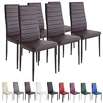 Arredamento in promozione: sedie, tavoli e molto altro