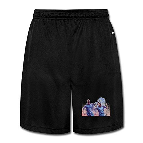 xxl champion sweatpants - 6