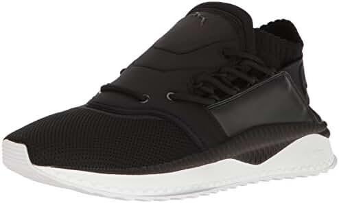 Puma Men's Tsugi Shinsei Pack Running Shoe