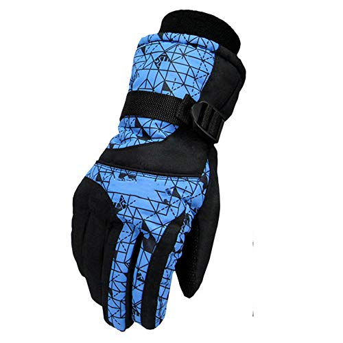 ARCTICRESIDENTS Racing Car Ride Cross Country Outdoor Knights Full Finger Half Finger Motorcycle Glove