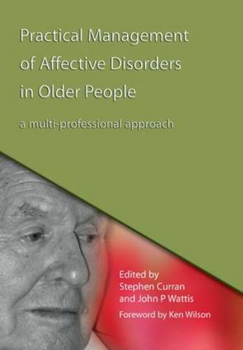 practical-management-of-affective-disorders-in-older-people-a-multi-professional-approach
