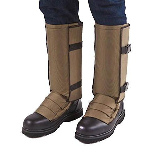 Cheap Crackshot Snake Guardz Socks