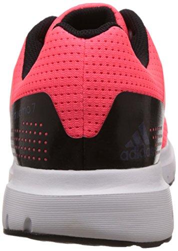 Pour Cblac Chaussures vas De Rouge Femme Midind Course Adidas Duramo 7 wq1xqXv