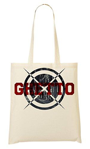 Sac series à tout Criminal Ghetto Gang Sac Fourre provisions Dangerous Swag wxCBT4Tqn