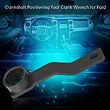 Auto Car Crankshaft Positioning Tool Crank Wrench